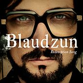 Play & Download Redemption Song by Blaudzun | Napster