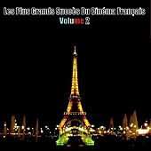 Les Plus Grands Succés Du Cinéma Français, Vol. 2 by Various Artists