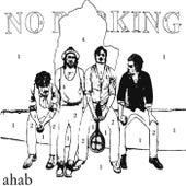 ahab EP by Ahab