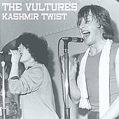 Play & Download Kashmir Twist by the Vultures | Napster