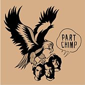 Play & Download You Decide / Big Bird by Part Chimp | Napster