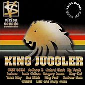 King Juggler by Various Artists