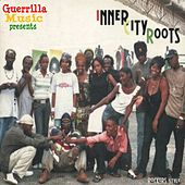 Play & Download Inner City Roots -