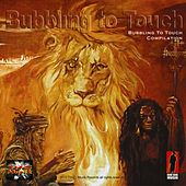 Bubbling to Touch by Various Artists