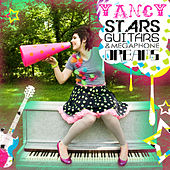 Play & Download Stars, Guitars & Megaphone Dreams by Yancy | Napster