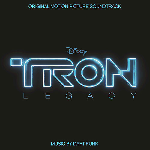 Play & Download Tron: Legacy by Daft Punk | Napster