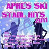 Play & Download Après Ski Stadl Hits 2011 by Various Artists | Napster