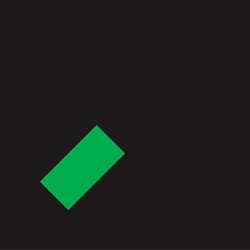 Play & Download NY Is Killing Me by Jamie XX | Napster