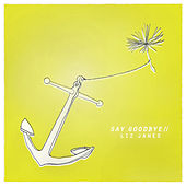 Play & Download Say Goodbye by Liz Janes | Napster