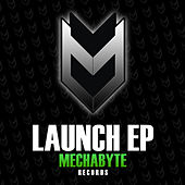 Launch Ep by Various Artists