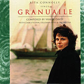 Play & Download Granuaile by Shaun Davey | Napster