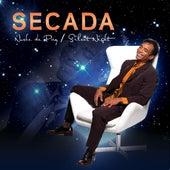 Play & Download Noche de Paz by Jon Secada | Napster