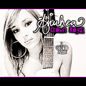 Play & Download Crown Royal by Anuhea | Napster