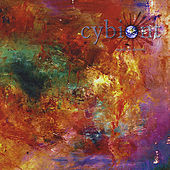 Play & Download Angels & Demons by Cybiont | Napster