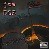 Play & Download Democalypse by Joe Doe | Napster