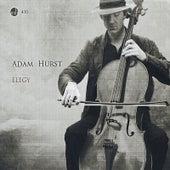 Play & Download Elegy by Adam Hurst | Napster