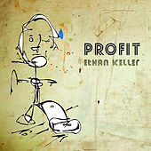 Play & Download Profit by Ethan Keller | Napster