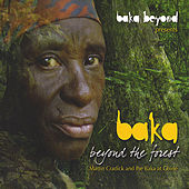 Baka Beyond the Forest by Baka Beyond