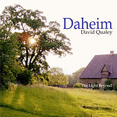Play & Download Daheim/The Light Beyond by David Qualey | Napster