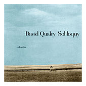 Play & Download Soliloquy by David Qualey | Napster
