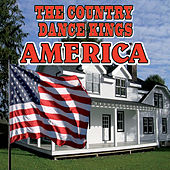 Play & Download America by Country Dance Kings | Napster