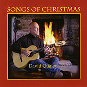 Play & Download Songs Of Christmas by David Qualey | Napster