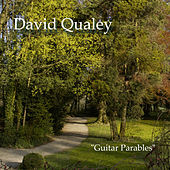 Play & Download Guitar Parables by David Qualey | Napster