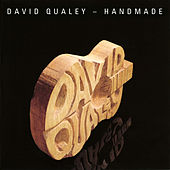 Play & Download Handmade by David Qualey | Napster
