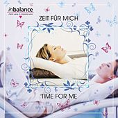 Play & Download Zeit für mich - Time For Me by Alan Broadbent | Napster