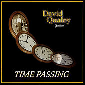 Play & Download Time Passing by David Qualey | Napster