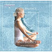 Inner Balance / Innere Balance by Richard Young