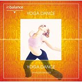 Play & Download Yoga Dance by Helen Rhodes | Napster