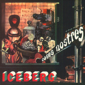Play & Download Coses Nostres by Iceberg (1) | Napster