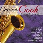 Play & Download Captain Cook Und Seine Singenden Saxphone by Captain Cook und seine Singenden Saxophone | Napster