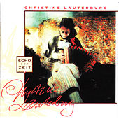 Play & Download Echo der Zeit by Christine Lauterburg | Napster
