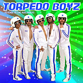 Play & Download Revenge Of The Ausländers by Torpedo Boyz | Napster