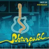 Best of Rheingold by Rheingold