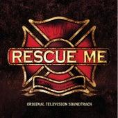 Rescue Me von Various Artists