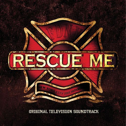 Play & Download Rescue Me by Various Artists   Napster