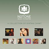 A Collection of Kirtan Chant by Various Artists