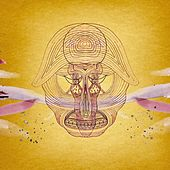 Play & Download What Will We Be by Devendra Banhart | Napster