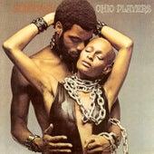Ecstasy by Ohio Players