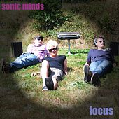 Play & Download Focus by Sonic Minds | Napster