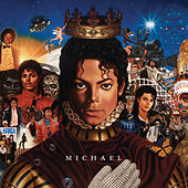 Play & Download Michael by Michael Jackson | Napster
