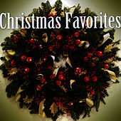 Christmas Favorites by Christmas Favorites