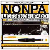 Play & Download Nonpalidesenchufado by Nonpalidece | Napster
