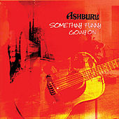 Play & Download Something Funny Going On by Ashbury | Napster