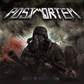Seeds Of Devastation by Postmortem