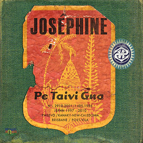Play & Download Pe Taivi Gna by Josephine | Napster