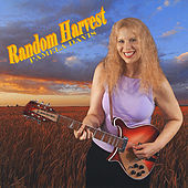 Play & Download Random Harvest by Pamela Davis | Napster